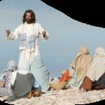 Jesusteachingmultitude